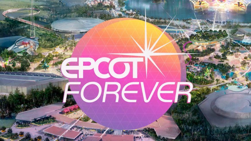 epcot-forever1