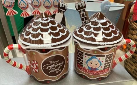 2019-Holiday-Christmas-Contemporary-Gingerbread-mug