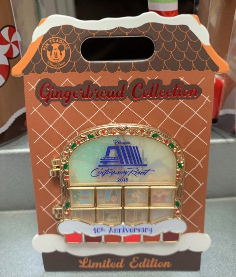 2019-Holiday-Christmas-Contemporary-Gingerbread