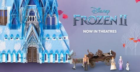 arendelle  Frozen