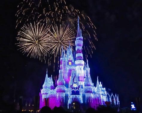 cindarellas-castle fireworks.jpg