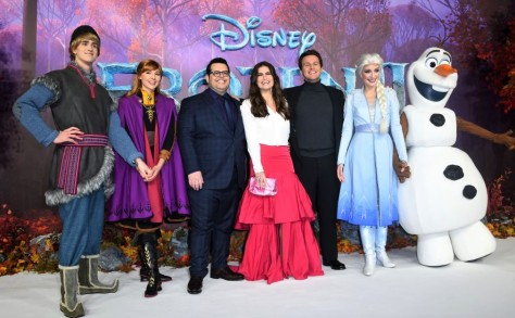 Frozen-2-Cast-and-Characters