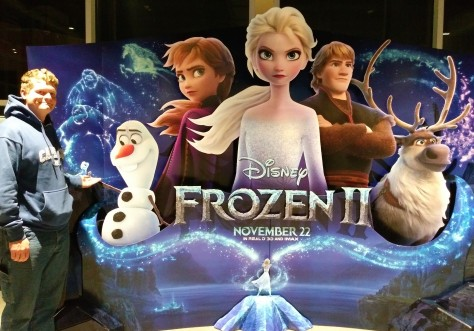 frozen8