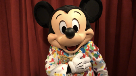 mickey-91-birthday
