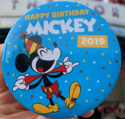 mickey birthday1