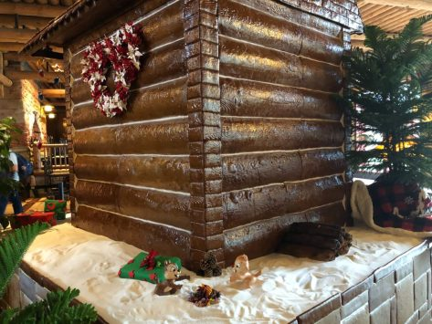 wilderness-lodge-gingerbread-cabin-2019-grand-opening1