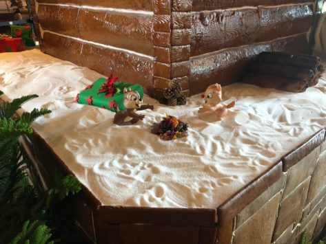 wilderness-lodge-gingerbread-cabin-2019-grand-opening_4