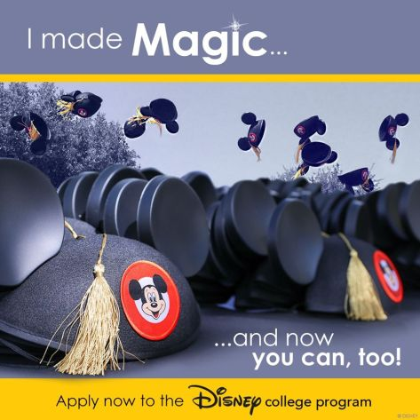 apply DCP
