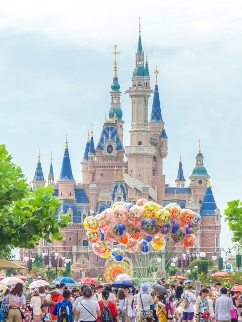 shanghai-disneyland-castle-3