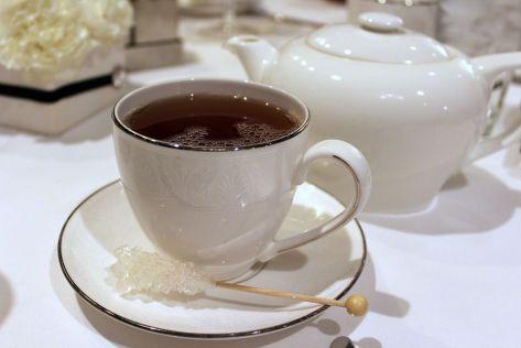 cinderella Tea1