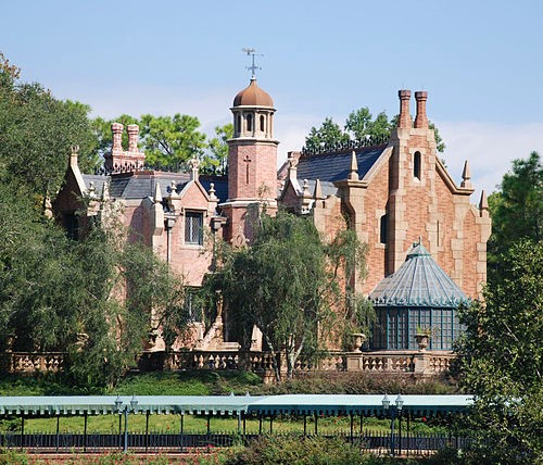 Haunted_Mansion_1