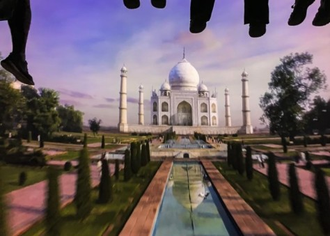 soarin-around-the-world-scene india