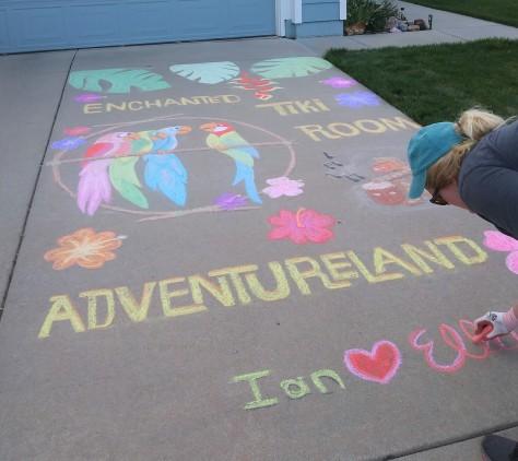 chalk2 Adventureland