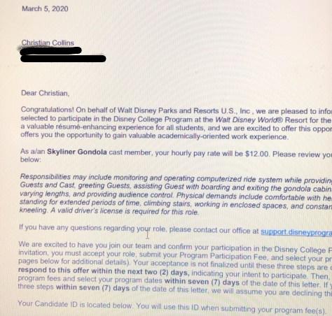 dcp acceptance letter_Christian