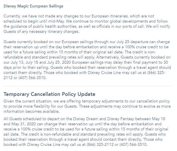 disney cruise line2