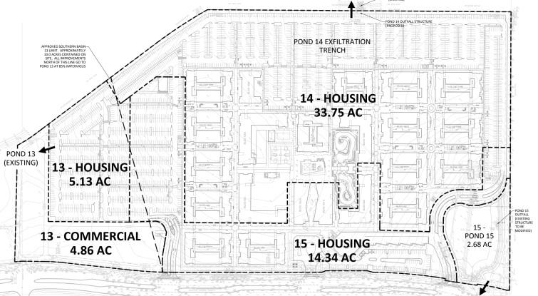 flamingo-crossing-college-program-housing-permit