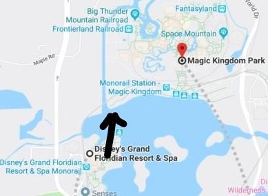 grand-floridian map2