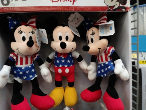 mickey1 4th of July