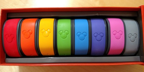 magic bands3