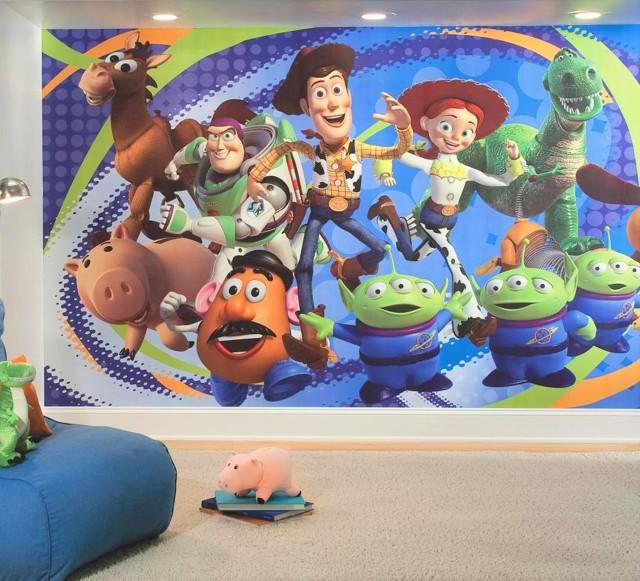 disney3 Toy Story